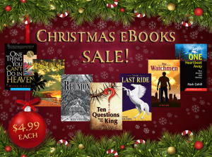 Christmas-ebooks-newsletter-image