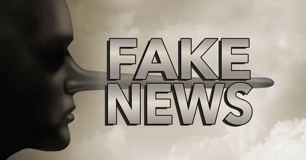 fake-news-sepia-1