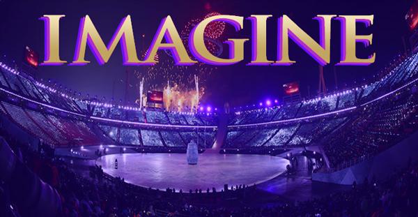 Imagine-banner-2019