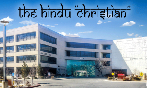 The-Hindu-Christian