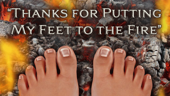 Putting-feet-to-fire-2