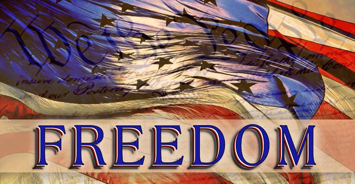 Freedom-newsletter-lr