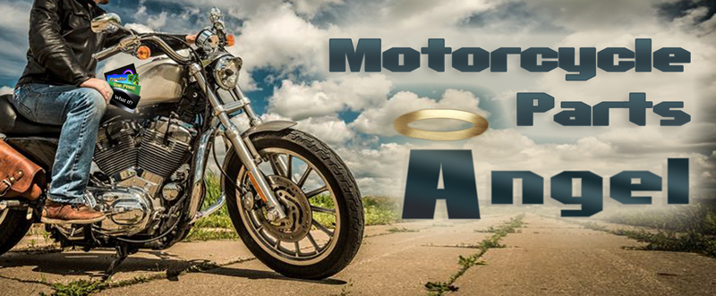 Motorcycle-Parts-Angel-6