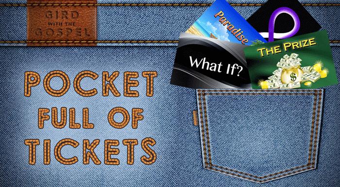 Pocket-Full-of-Tickets-Banner