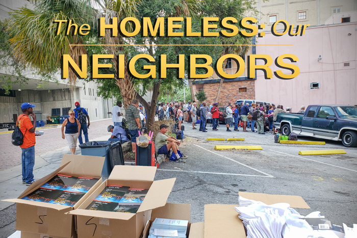 Don-Camacho--Homeless-News
