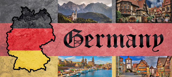 Germany-Banner-Final