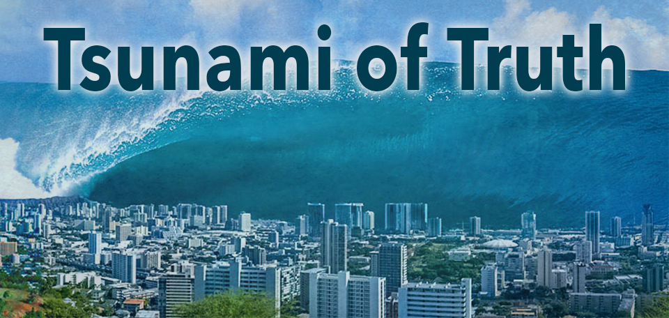 Tsunami-of-Truth-final