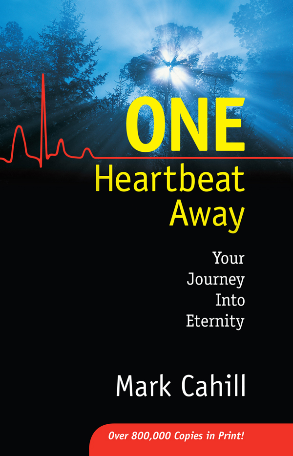1---Books---One-Heartbeat-Away---hi-res-(2)