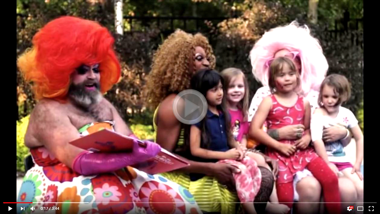 Drag Queen Story Hour1
