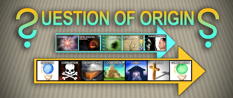 Qestion-of-origins