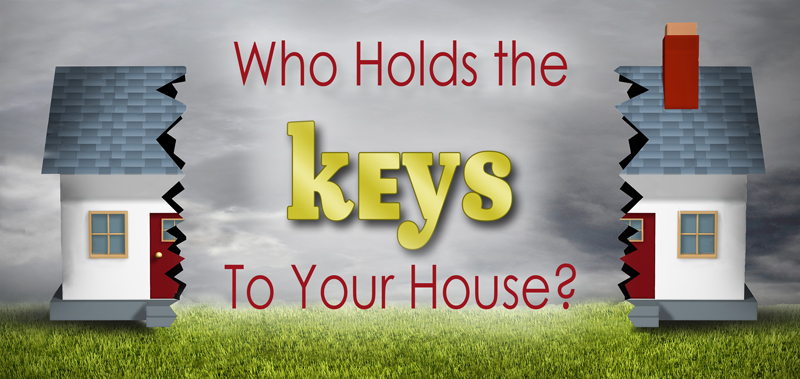 Who-holds-keys-to-your-house