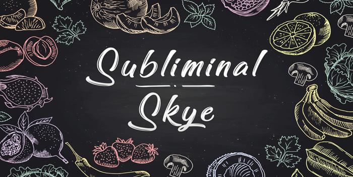 Subliminal-Skye-1