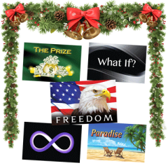 Christmas-2018-5-pak-Tract--special-for-web