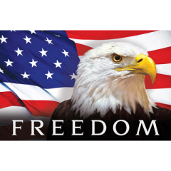 Freedom-Tract-Product-image