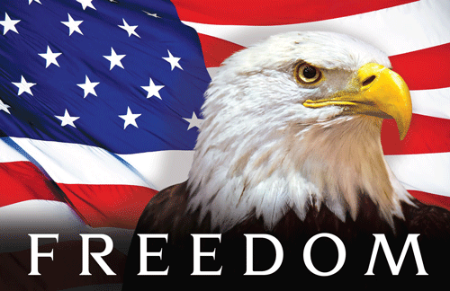 Freedom-for-news