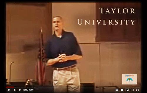 Taylor-University-YouTube-Tile-3