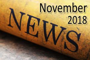 2018-11-Nov-Tile