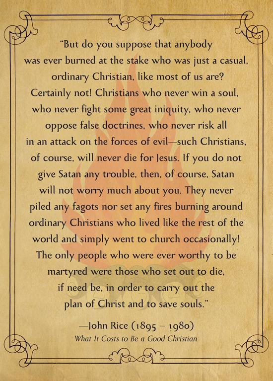 John-Rice---Good-Christian