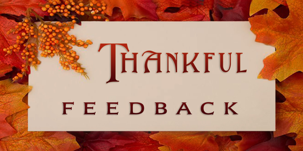 Thankful-2018-Feedback-banner-(5)