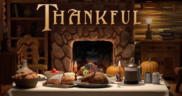 Thankful-news-banner-2018-2