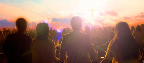 concert-cross