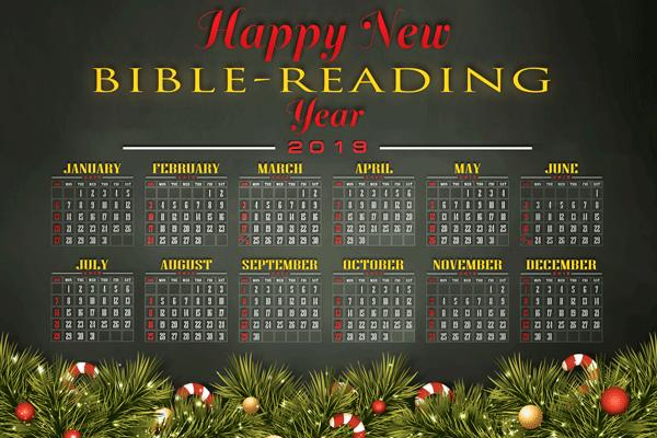 2019-Calendar-4-web