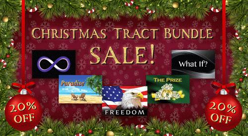 Christmas-2018-5_tract_bund