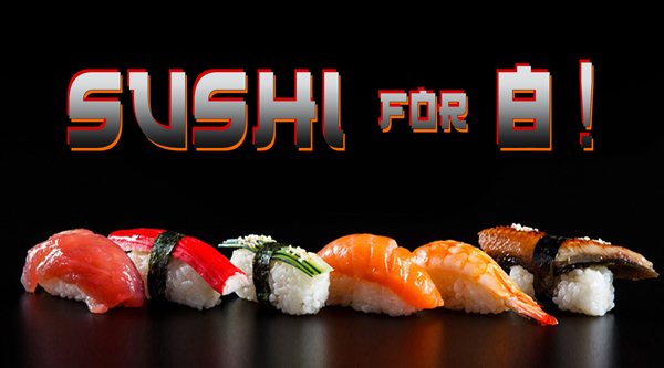 sushi-for-8_Final12-1-18