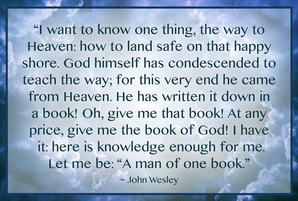 John-Wesley-quote-2