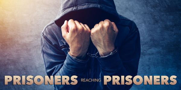 Prisoners-Reaching-Prisoners