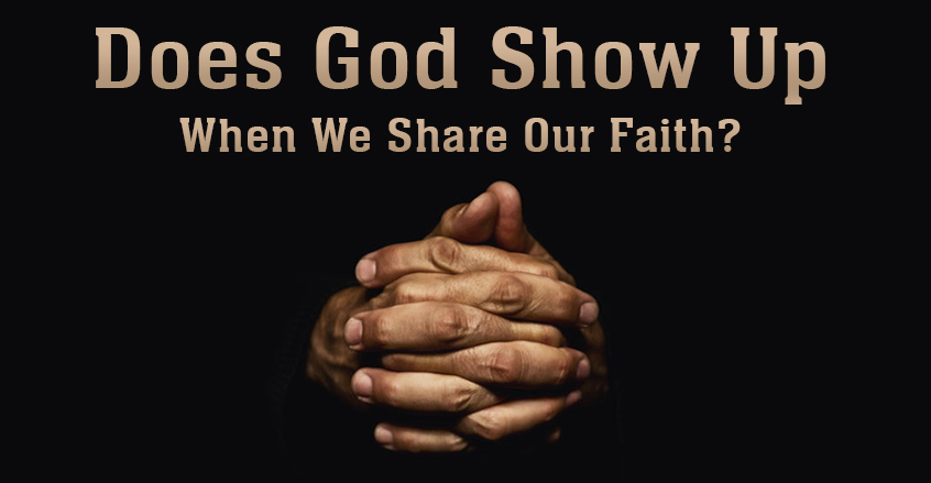 Does-God-Show-up-tile-for-FB-webpage