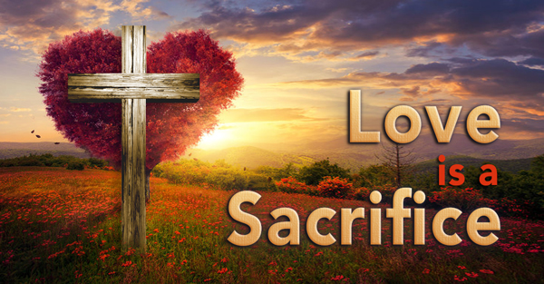 Love-is-a-Sacrifice-1