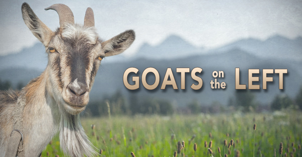 Goats-on-the-Left-2
