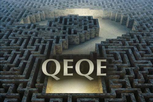 QEQE-tile-maze-bright