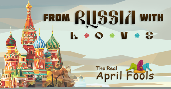 To-Russia-With-Love-5