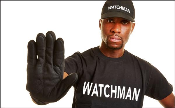Watchman---stop-2