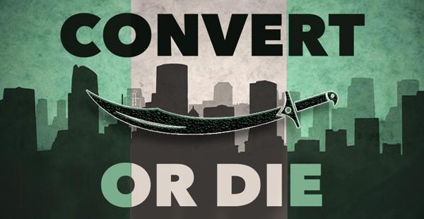 convert-or-die-5
