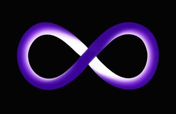 spanish-infinity-1