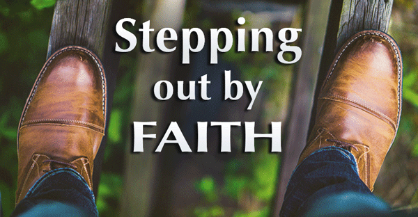 Stepping-out-by-faith-Banner2