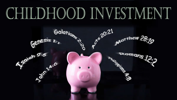 childhood-investment