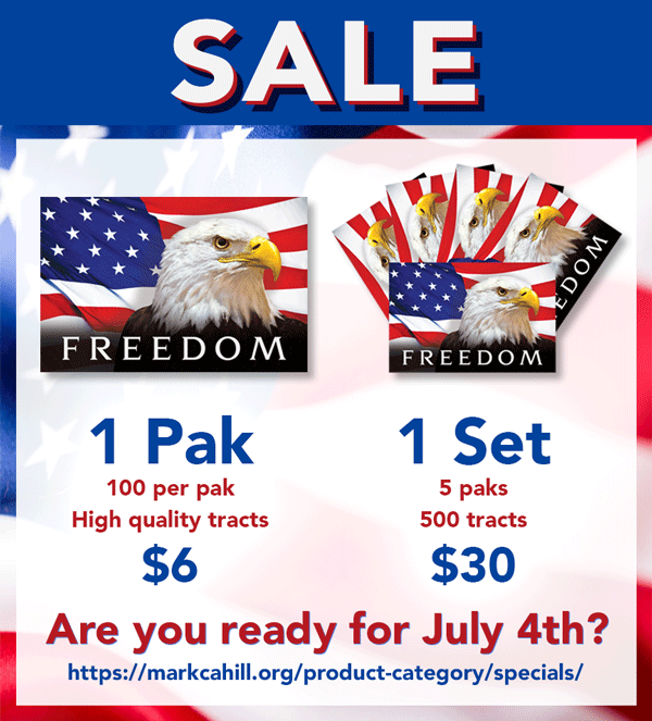 Freedom-Tract-Sale
