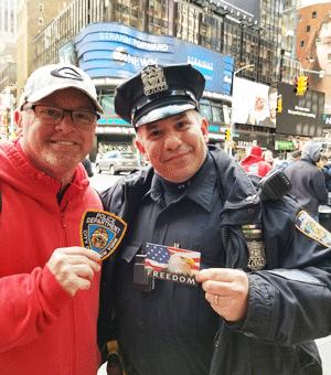 NY-Police-Officer