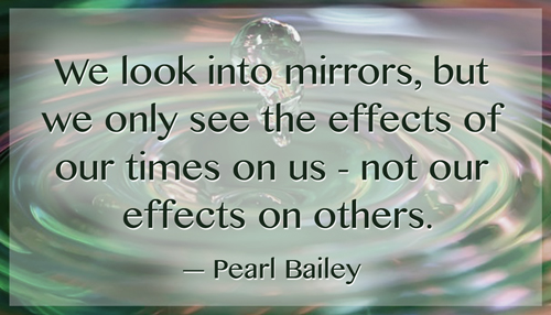 Pearl-Bailey--quote-1