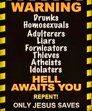 Warning-About-Hell-4