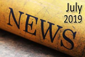 2019-07-July