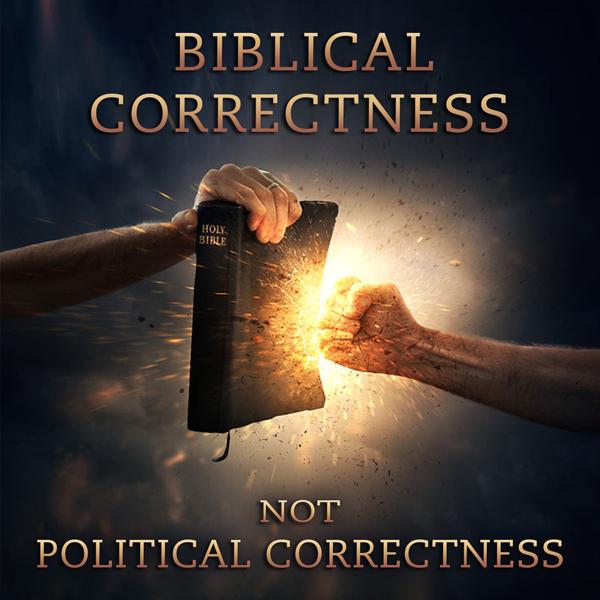 Biblical-Correctness-3