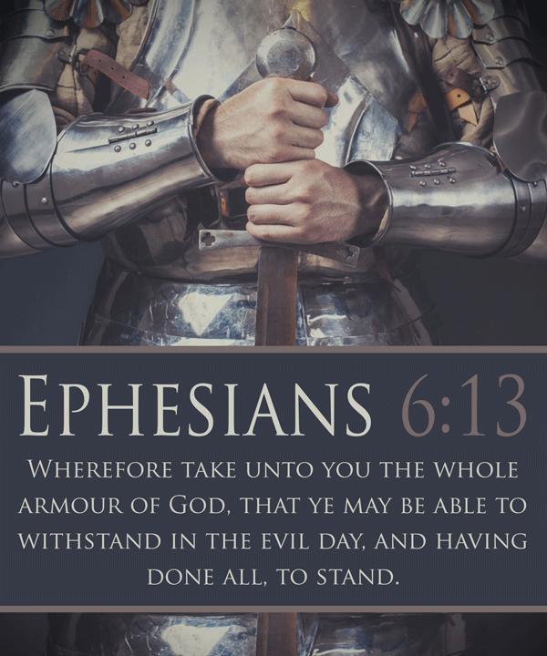 Ephesians-6_13-Web-news