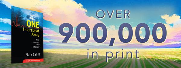 900K-in-Print