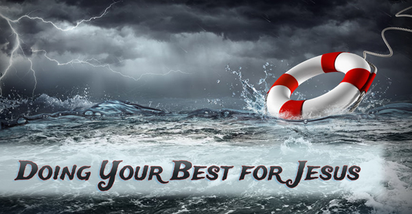 Doing-Your-Best-for-Jesus-banner