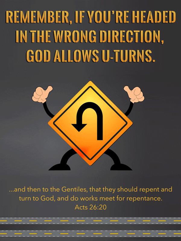 God-Allows-U-turns---4